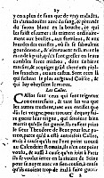 chereau-lyon-oudot-1632-027.png: 293x499, 69k (15 octobre 2015 à 12h59)