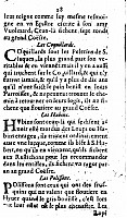 chereau-lyon-oudot-1632-028.png: 293x499, 66k (15 octobre 2015 à 12h59)