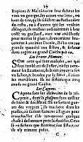 chereau-lyon-oudot-1632-029.png: 293x499, 65k (15 octobre 2015 à 12h59)
