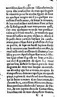 chereau-lyon-oudot-1632-031.png: 293x499, 70k (15 octobre 2015 à 12h59)