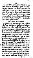 chereau-lyon-oudot-1632-033.png: 293x499, 70k (15 octobre 2015 à 12h59)
