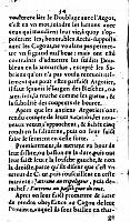 chereau-lyon-oudot-1632-034.png: 293x499, 70k (15 octobre 2015 à 12h59)