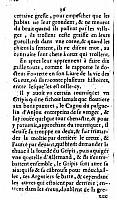 chereau-lyon-oudot-1632-036.png: 293x499, 71k (15 octobre 2015 à 12h59)