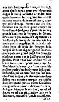 chereau-lyon-oudot-1632-037.png: 293x499, 72k (15 octobre 2015 à 12h59)
