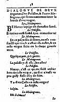 chereau-lyon-oudot-1632-038.png: 293x499, 52k (15 octobre 2015 à 12h59)