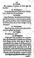 chereau-lyon-oudot-1632-039.png: 293x499, 60k (15 octobre 2015 à 12h59)