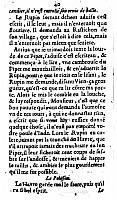 chereau-lyon-oudot-1632-040.png: 293x499, 71k (15 octobre 2015 à 12h59)