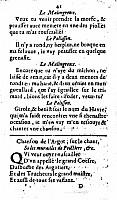 chereau-lyon-oudot-1632-041.png: 293x499, 57k (15 octobre 2015 à 12h59)