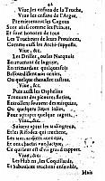 chereau-lyon-oudot-1632-042.png: 293x499, 54k (15 octobre 2015 à 12h59)