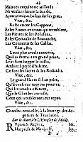 chereau-lyon-oudot-1632-043.png: 293x499, 53k (15 octobre 2015 à 12h59)