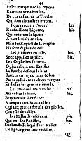 chereau-lyon-oudot-1632-044.png: 293x499, 55k (15 octobre 2015 à 12h59)