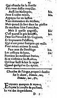 chereau-lyon-oudot-1632-045.png: 293x499, 57k (15 octobre 2015 à 12h59)