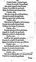 chereau-lyon-oudot-1632-046.png: 293x499, 56k (15 octobre 2015 à 12h59)