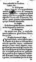 chereau-lyon-oudot-1632-047.png: 293x499, 72k (15 octobre 2015 à 12h59)