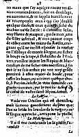 chereau-lyon-oudot-1632-048.png: 293x499, 81k (15 octobre 2015 à 12h59)