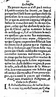 chereau-lyon-oudot-1632-050.png: 293x499, 68k (15 octobre 2015 à 12h59)
