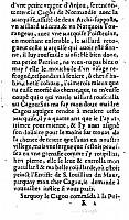 chereau-lyon-oudot-1632-051.png: 293x499, 70k (15 octobre 2015 à 12h59)