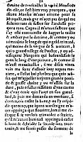 chereau-lyon-oudot-1632-052.png: 293x499, 71k (15 octobre 2015 à 12h59)