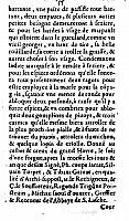 chereau-lyon-oudot-1632-055.png: 293x499, 70k (15 octobre 2015 à 13h00)