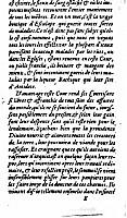 chereau-lyon-oudot-1632-057.png: 293x499, 72k (15 octobre 2015 à 13h00)