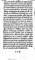 chereau-lyon-oudot-1632-058.png: 293x499, 66k (15 octobre 2015 à 13h00)