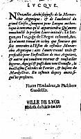 chereau-lyon-oudot-1632-060.png: 293x499, 52k (15 octobre 2015 à 13h00)