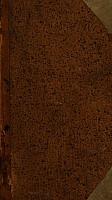 chereau-tan-1659-000.png: 271x484, 293k (15 octobre 2015 à 11h47)