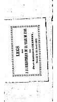 chereau-tan-1659-000b.png: 271x484, 31k (15 octobre 2015 à 11h47)