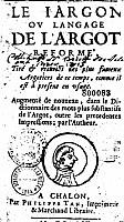 chereau-tan-1659-001.png: 271x484, 58k (15 octobre 2015 à 11h47)