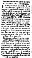 chereau-tan-1659-002.png: 271x484, 76k (15 octobre 2015 à 11h47)