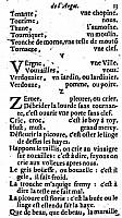 chereau-tan-1659-013.png: 271x484, 60k (15 octobre 2015 à 11h47)