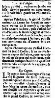 chereau-tan-1659-017.png: 271x484, 69k (15 octobre 2015 à 11h47)