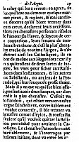 chereau-tan-1659-027.png: 271x484, 74k (15 octobre 2015 à 11h48)