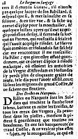 chereau-tan-1659-028.png: 271x484, 77k (15 octobre 2015 à 11h48)
