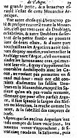 chereau-tan-1659-029.png: 271x484, 71k (15 octobre 2015 à 11h48)