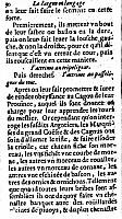 chereau-tan-1659-030.png: 271x484, 74k (15 octobre 2015 à 11h48)
