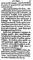 chereau-tan-1659-031.png: 271x484, 75k (15 octobre 2015 à 11h48)