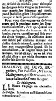 chereau-tan-1659-033.png: 271x484, 69k (15 octobre 2015 à 11h48)