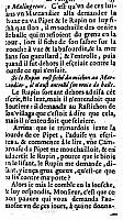 chereau-tan-1659-035.png: 271x484, 74k (15 octobre 2015 à 11h48)