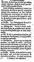 chereau-tan-1659-036.png: 271x484, 69k (15 octobre 2015 à 11h48)