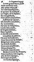 chereau-tan-1659-038.png: 271x484, 57k (15 octobre 2015 à 11h48)