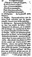 chereau-tan-1659-040.png: 271x484, 70k (15 octobre 2015 à 11h48)