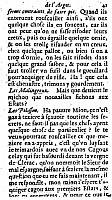 chereau-tan-1659-041.png: 271x484, 73k (15 octobre 2015 à 11h48)