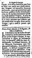 chereau-tan-1659-042.png: 271x484, 73k (15 octobre 2015 à 11h48)