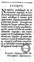 chereau-tan-1659-048.png: 271x484, 59k (15 octobre 2015 à 11h48)