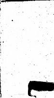 chereau-tan-1659-051.png: 271x484, 15k (15 octobre 2015 à 11h48)