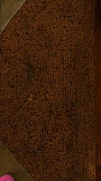 chereau-tan-1659-052.png: 271x484, 297k (15 octobre 2015 à 11h48)