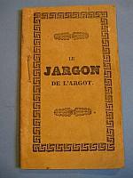 jargon-argot-reforme-epinal-pellerin-eb-00.jpg: 375x500, 41k (05 septembre 2012 à 23h03)