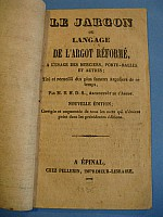 jargon-argot-reforme-epinal-pellerin-eb-01.jpg: 375x500, 37k (05 septembre 2012 à 23h03)
