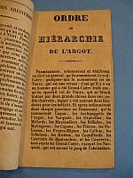 jargon-argot-reforme-epinal-pellerin-eb-02.jpg: 375x500, 59k (05 septembre 2012 à 23h03)